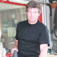 Dick Wentink, Ihr Möbelhersteller